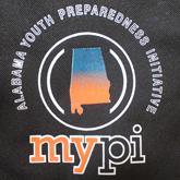 MyPI Alabama Backpack