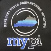 MyPI Kentucky Backpack