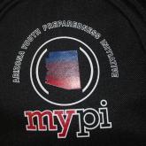 MyPI AZ Backpack