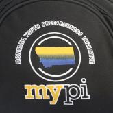 MyPI Montana Backpack