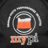 MyPI Oregon Backpack